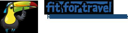 fft_logo